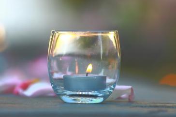 candle-1039538_1920