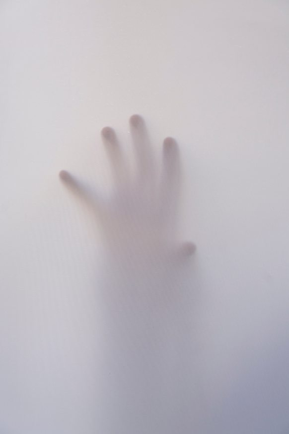 art-creepy-fingers-626163