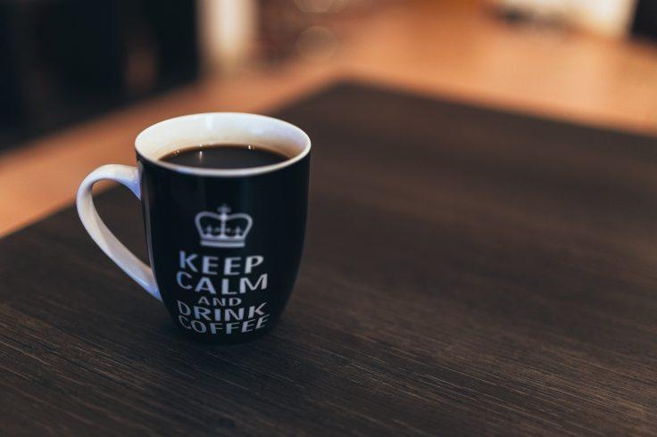 caffeine-coffee-drink-34644