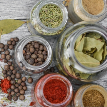 spices-2548653_1920