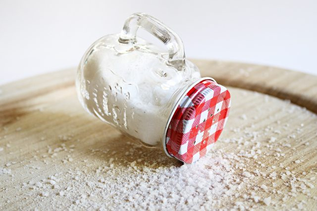 baking-bottle-container-2320244